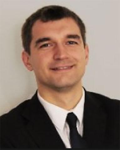 Christophe Amond